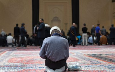 Clearing up misconceptions about Shia Muslims